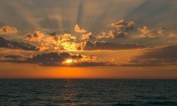 default_sunset