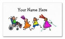 cards_to_children