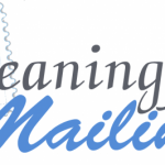 monthly_mailings
