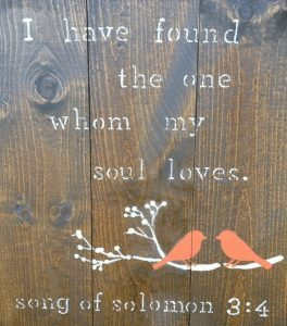 song_of_solomon_3-4
