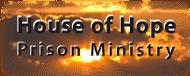HOHPM Logo