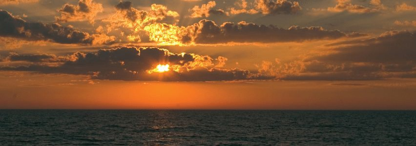 sunset_header