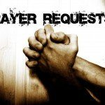 prayer_requests