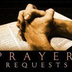 prayer_requests_form